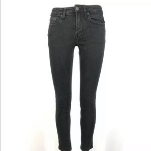American Eagle Active Flex Super Skinny Jeans